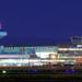 La primera BACnet Airport Conference de Europa para la Gestión de Edificios Segura en Aeropuertos se celebrará en septiembre