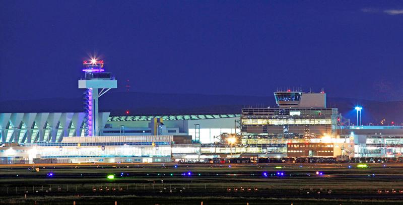 En septiembre se celebrará la primera BACnet® Airport Conference en Europa