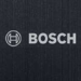 Bosch presenta su sistema de control de accesos con lector de huellas dactilares BioEntry W2