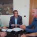 El Cabildo de Fuerteventura dotará de contadores de agua inteligentes a los hogares de la isla