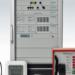 Cerberus PACE, nuevo sistema de alarma por voz y megafonía de Siemens Building Technologies