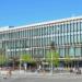 CGI desarrolla Biblioteket para mejorar la experiencia de los visitantes en museos y edificios públicos