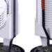 Grupo COFITEL lanza nuevos protectores de empalmes con diseño IP68 y capacidad de hasta 768 fibras