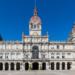 El Concello de A Coruña opta a una convocatoria para instalar sistemas inteligentes en 213 edificios públicos