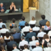 Grupo Tecma Red y Ministerio de Fomento presentan el V Congreso Edificios Energía Casi Nula que se celebrará el 28 de noviembre en Madrid