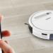 Ecovacs Robotics, una gama de robots de limpieza para todos los Smart Home