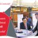 EuroventSummit 2018 se celebrará en Sevilla y girará en torno a la inclusión de conectividad en la climatización
