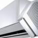 Inteligencia, control por voz y conectividad WiFi en el nuevo sistema Split de Pared Inverter de Fujitsu