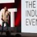 IoT Solutions World Congress 2018 impartirá talleres para profundizar en las tecnologías IoT e IA
