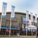 La edición de 2021 de la Integrated Systems Europe Exhibition (ISE) se celebrará en Barcelona