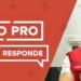 ISI GO PRO RESPONDE es el nuevo servicio del Club Thermor Pro para instaladores