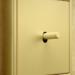 Jung fusiona tradición y modernidad en su nueva serie de interruptores de palanca LS 1912