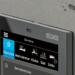 Jung lanza su nuevo panel Smart Control 5 para el control domótico de los hogares