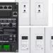 Leviton, distribuida por CMATIC, presenta Hi-Fi 2, sistema de audio distribuido para viviendas y comercios