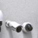 Mobotix completa su gama de cámaras de videovigilancia con la nueva serie Move