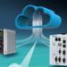 Moxa desarrolla pasarelas que integran Microsoft Azure IoT Edge para aplicaciones inteligentes