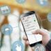 MyHOME_Up de Legrand: una app para controlar y personalizar toda la domótica del hogar