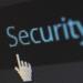 Oracle lanza Security Trust Fabric, un nuevo marco de seguridad cloud que responde a las ciberamenazas