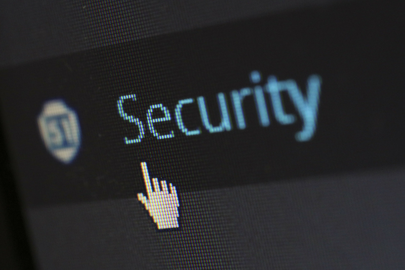 Oracle lanza Security Trust Fabric
