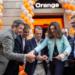 Orange invierte 37 millones de euros en Vigo para llevar la fibra óptica, cobertura 4G y abrir una Smart Store