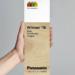 Panasonic organiza la tercera edición de los ProAwards, galardones que premian a los mejores en climatización