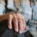 El proyecto Socialcare mejora la calidad de vida de los mayores en el hogar mediante el uso de sensores
