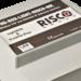 Risco Group lanza un módulo KNX/Modbus que comunica los sistemas de automatización con los paneles de alarma