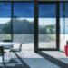 SageGlass LightZone, mucho más que una ventana inteligente conectada a Alexa de Amazon