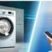 Siemens apuesta por dotar de inteligencia y conectividad a sus electrodomésticos