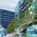 Siemens amplía las funcionalidades de Synco IC para el control remoto de HVAC en los edificios