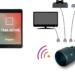 Toma conectada WiFi de Legrand para controlar a distancia, electrodomésticos o luces del hogar