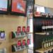 Toshiba presenta sus soluciones conectadas para el sector retail