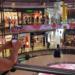 Trison digitaliza el centro comercial Arenas de Barcelona con 180 metros cuadrados de tecnología LED