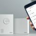 Velux y Netatmo presentan sus ventanas inteligentes compatibles con Apple HomeKit