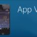 Viaris Combi, el cargador de vehículos inteligente de Orbis, ya cuenta con su propia app