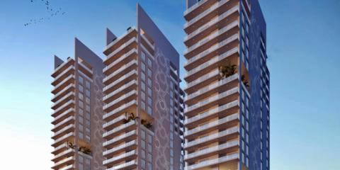 Smart Brickell, un desarrollo inmobiliario que conecta la inteligencia y el alquiler de viviendas