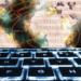 Allot, McAfee y Telefónica unen sus fuerzas para crear una solución de ciberseguridad para pymes