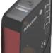 Balluff presenta su sensor fotoeléctrico versátil BOS 21M ADCAP para el Internet de las Cosas