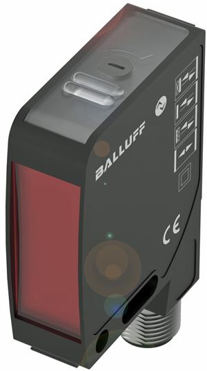 Sensor IoT Balluff BOS 21M ADCAP