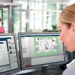 Bosch actualiza su sistema de control de accesos Access Professional lanzando la versión Edition 3.7