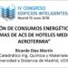 Reducción de consumos energéticos en los sistemas de ACS de hoteles mediante aerotermia