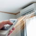 La conectividad en la climatización, asignatura pendiente en los hogares según el I Barómetro de la Energía de Junkers