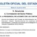 El Consejo de Administración del Patrimonio Nacional licita el mantenimiento de los sistemas de control de incendios de El Pardo-Zarzuela