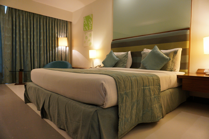 La OMT y el ITH unen sus fuerzas para fomentar la innovación en el sector hotelero