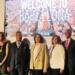 Integrated Systems Europe (ISE) se celebrará por primera vez en Barcelona del 2 al 5 de febrero de 2021