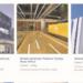 KNX pone en marcha una nueva plataforma para proyectos de edificios y viviendas inteligentes