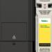 México moderniza los ascensores de sus hospitales con los accionamientos E300 de Control Techniques