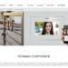 Nueva imagen de Fermax: Estrena página web con nuevo diseño y contenidos actualizados