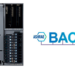Los PLCs MicroSmart FC6A Plus de IDEC, con soporte integrado con el protocolo de automatización BACnet