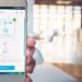 Project Assistant, nueva solución de software para proyectos de videoseguridad